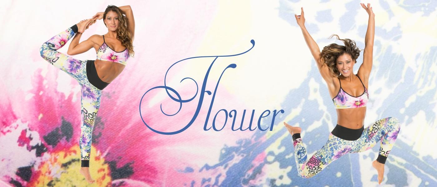 flower-banner-01.jpg