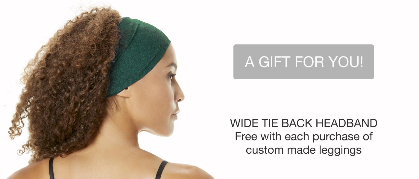 free-headband-banner-01.jpg
