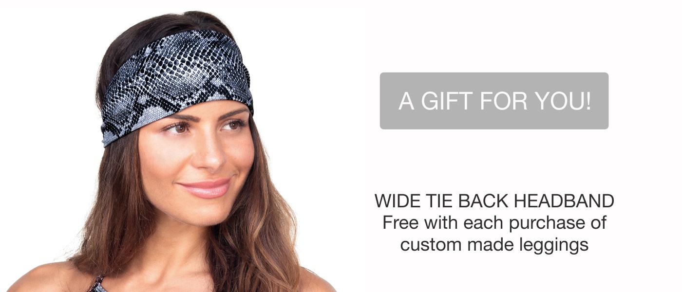 free-headband-banner-04.jpg