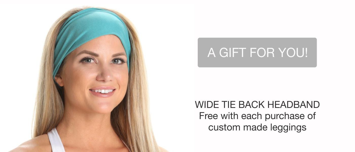 free-headband-banner-05.jpg