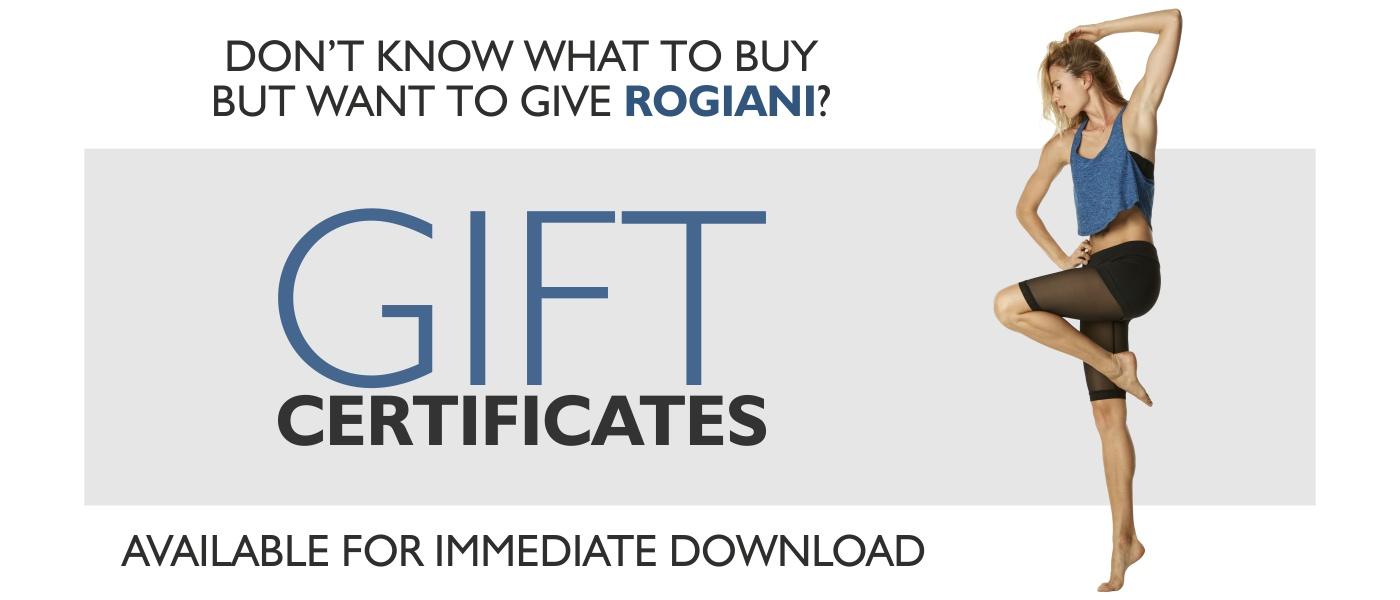 gift-certificate-2019-banner-10.jpg