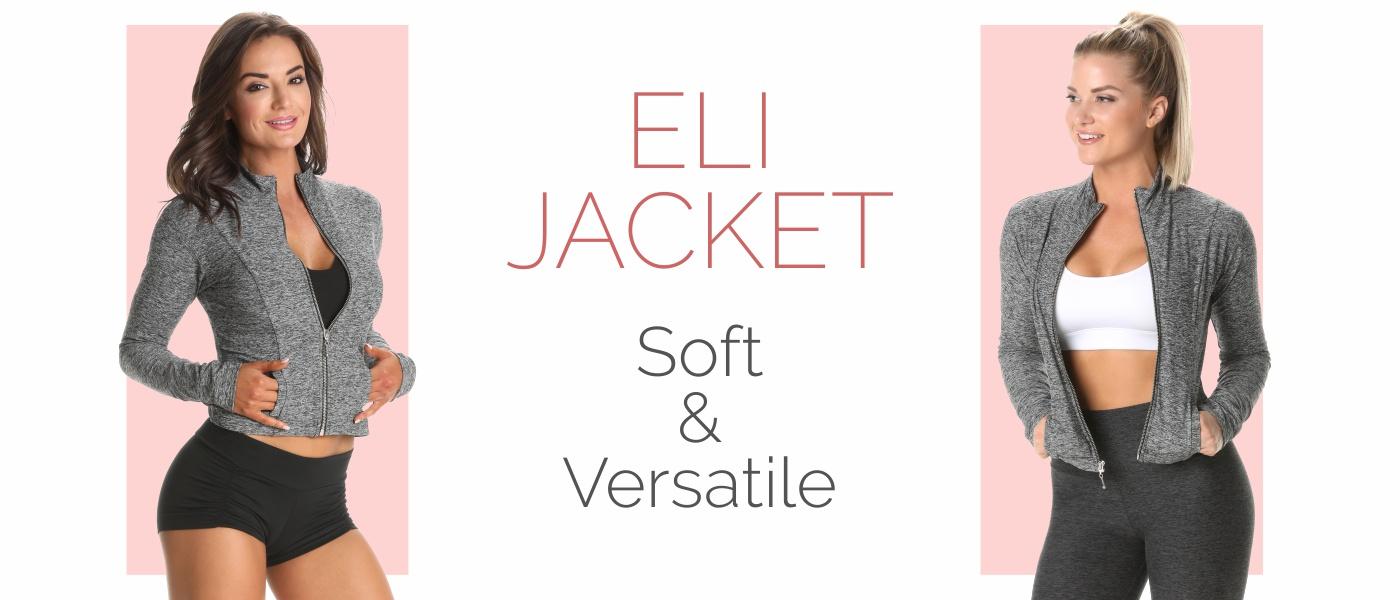 jackets-banner-03.jpg