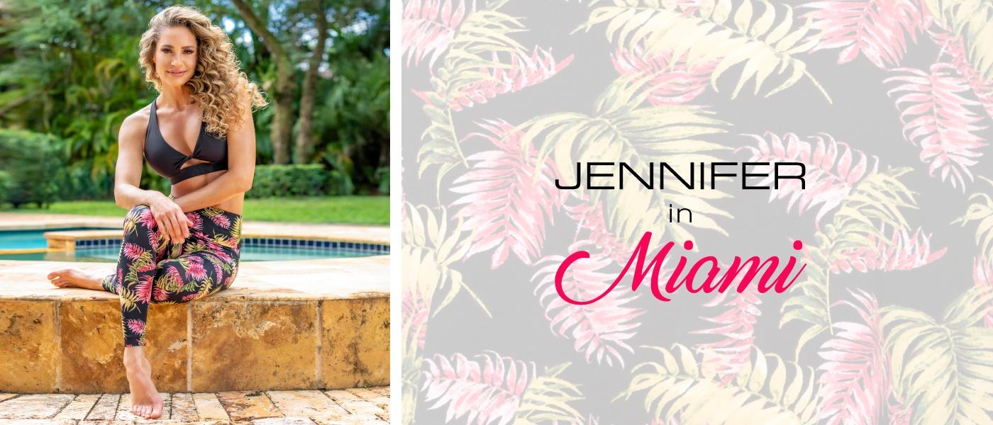 jnl-miami-banner-web-01.jpg