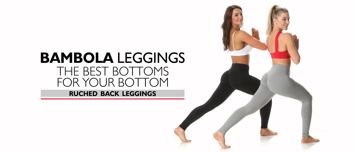long-leggings-banner-02.jpg