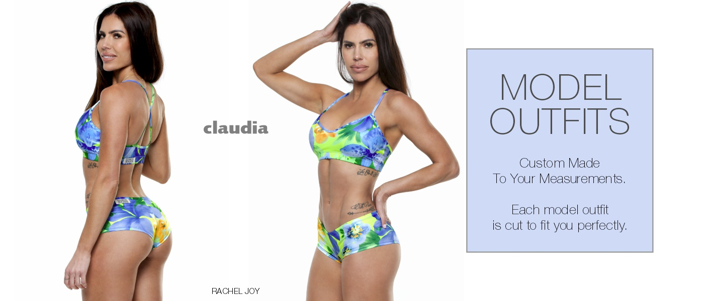 model-outfit-banner-claudia-1.jpg