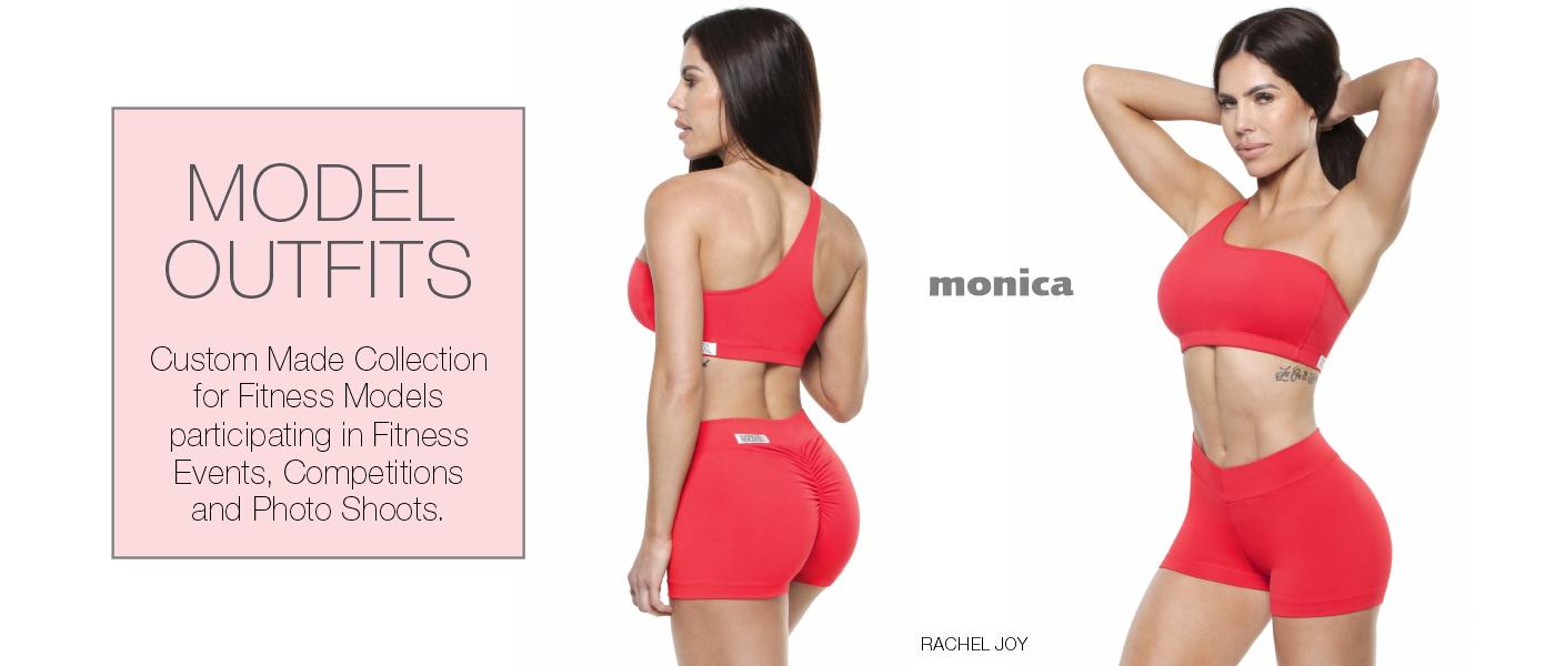 model-outfit-banner-monica.jpg