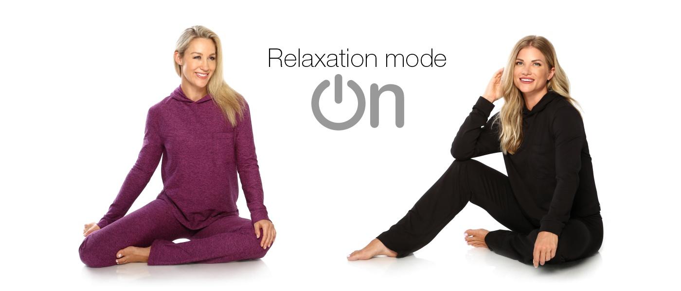 relaxationmode.jpg