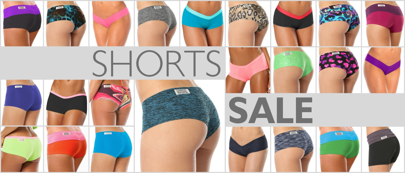 shorts-sale-banner-no-price-02.jpg
