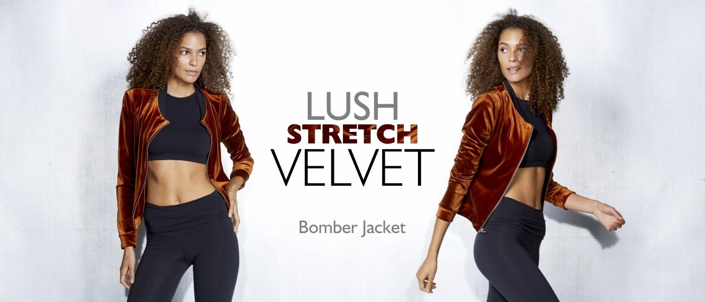 velvet-stretch-banner-01.jpg