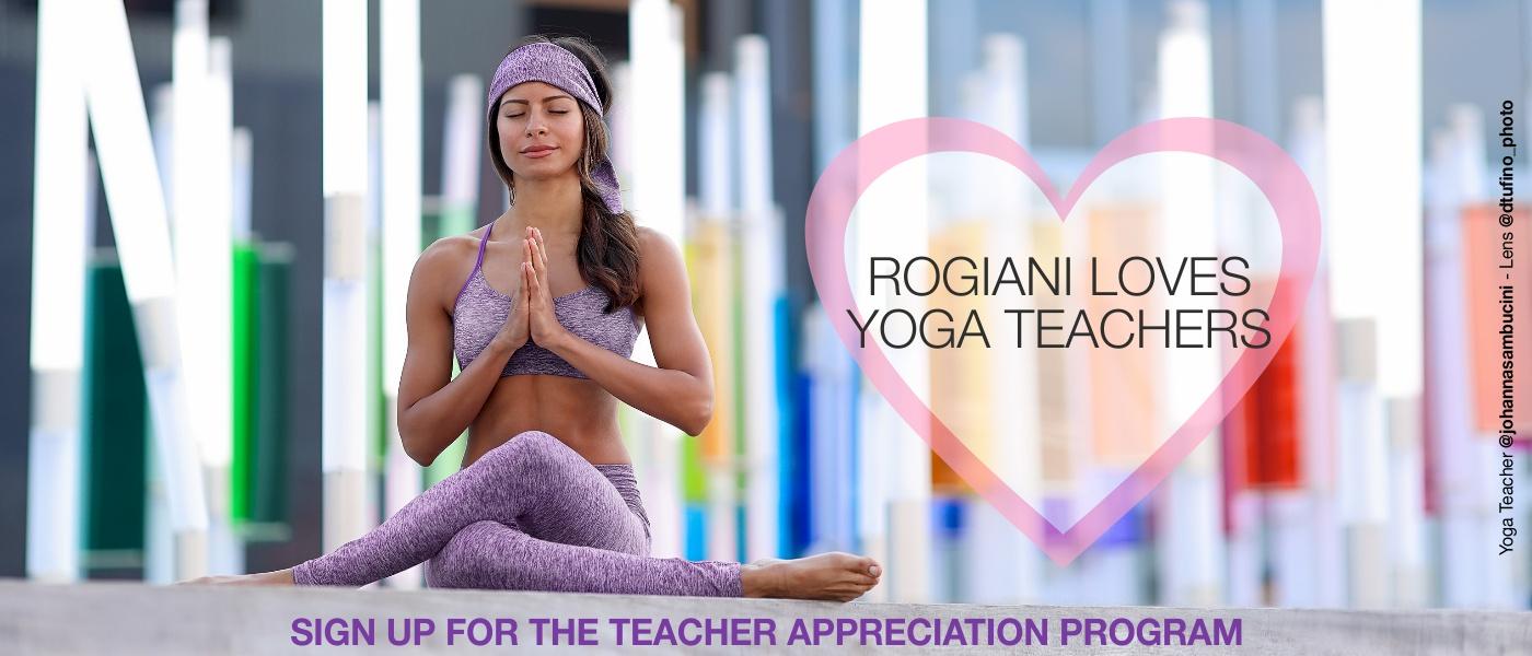 yoga-banner-001.jpg