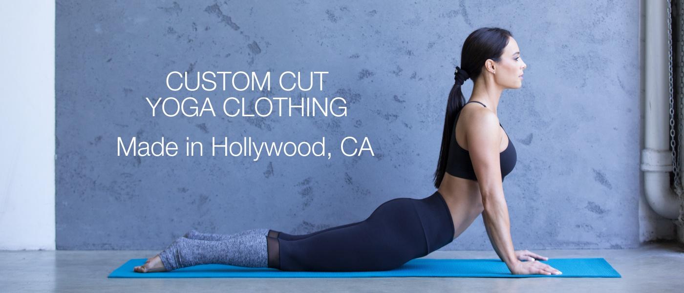 yoga-banner-002.jpg