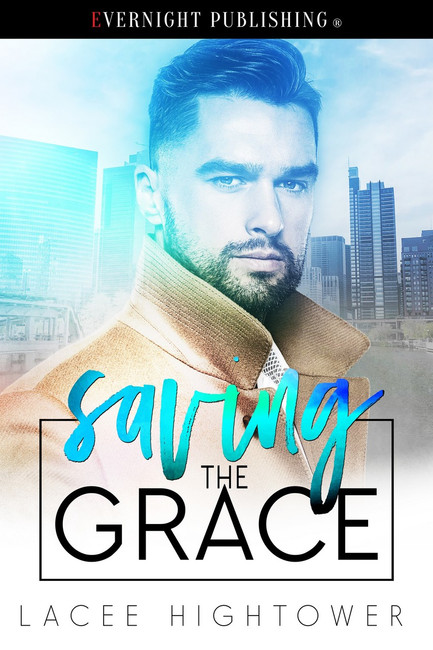 Genre: Erotic Contemporary Romance  Heat Level: 3  Word Count: 58, 940  ISBN: 978-1-77339-815-0  Editor: Karyn White  Cover Artist: Jay Aheer