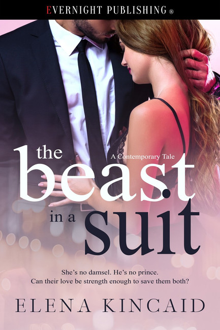 Genre: Erotic Contemporary Romance  Heat Level: 3  Word Count: 47, 720  ISBN: 978-1-77339-834-1  Editor: Karyn White  Cover Artist: Jay Aheer