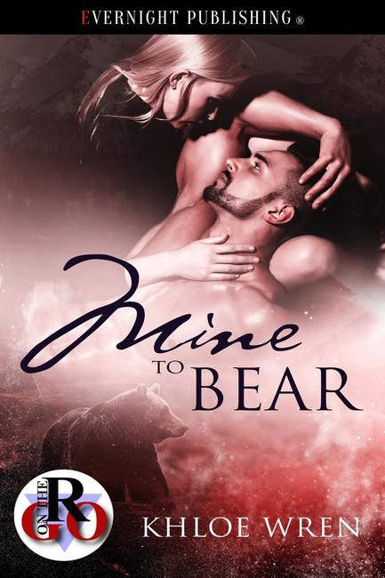 Genre: Erotic Paranormal Romance  Heat Level: 3  Word Count: 16, 870  ISBN: 978-1-77339-837-2  Editor: Melissa Hosack  Cover Artist: Jay Aheer
