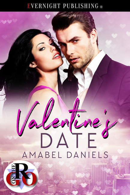 Genre: Contemporary Romance  Heat Level: 2  Word Count: 14, 710  ISBN: 978-1-77339-890-7  Editor: Karyn White  Cover Artist: Jay Aheer