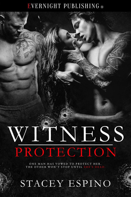 Genre: Erotic Lawless Menage (MFM) Romance  Heat Level: 4  Word Count: 72, 300  ISBN: 978-1-77339-903-4  Editor: Karyn White  Cover Artist: Jay Aheer