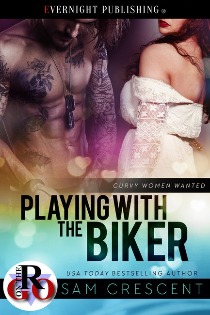 Genre: Erotic Contemporary Romance  Heat Level: 3  Word Count: 14, 120  ISBN: 978-0-3695-0009-0  Editor: Karyn White  Cover Artist: Jay Aheer