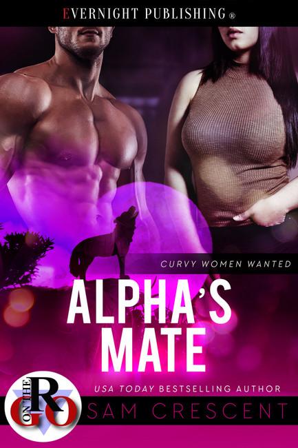 Genre: Erotic Paranormal Romance  Heat Level: 3  Word Count: 14, 000  ISBN: 978-0-3695-0059-5  Editor: Karyn White  Cover Artist: Jay Aheer