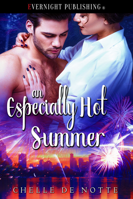 Genre: Gender Queer Contemporary Romance  Heat Level: 3  Word Count: 61, 000  ISBN: 978-0-3695-0074-8  Editor: Karyn White  Cover Artist: Jay Aheer