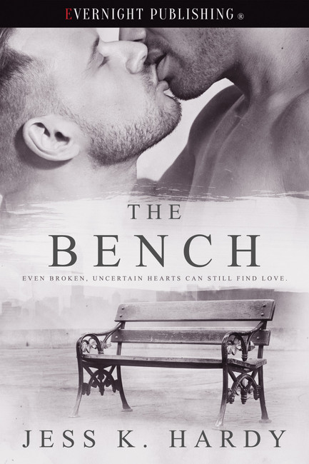 Genre: Alternative (MM) Contemporary Romance  Heat Level: 3  Word Count: 25, 630  ISBN: 978-0-3695-0194-3  Editor: Devin Govaere  Cover Artist: Jay Aheer