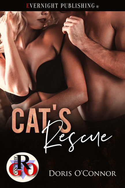 Genre: Erotic Contemporary Romance  Heat Level: 3  Word Count: 14, 660  ISBN: 978-0-3695-0242-1  Editor: JS Cook  Cover Artist: Jay Aheer