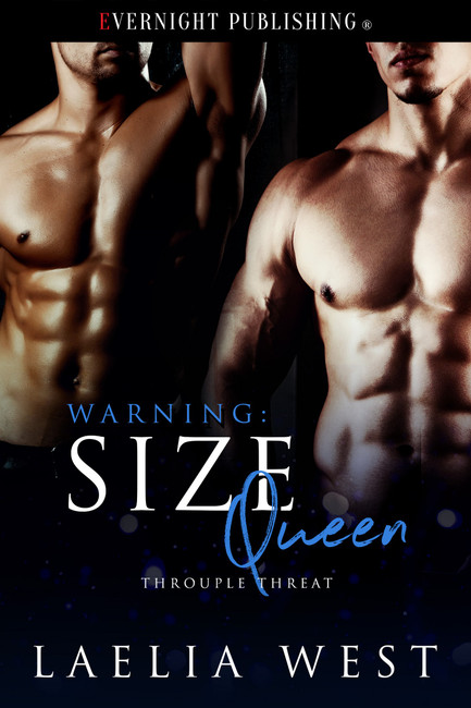 Genre: Alternative (MM) Contemporary Romance  Heat Level: 3  Word Count: 20, 600  ISBN: 978-0-3695-0257-5  Editor: Jessica Ruth  Cover Artist: Jay Aheer