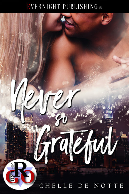 Genre: Erotic Contemporary Romance  Heat Level: 3  Word Count: 16, 240  ISBN: 978-0-3695-0295-7  Editor: Jessica Ruth  Cover Artist: Jay Aheer