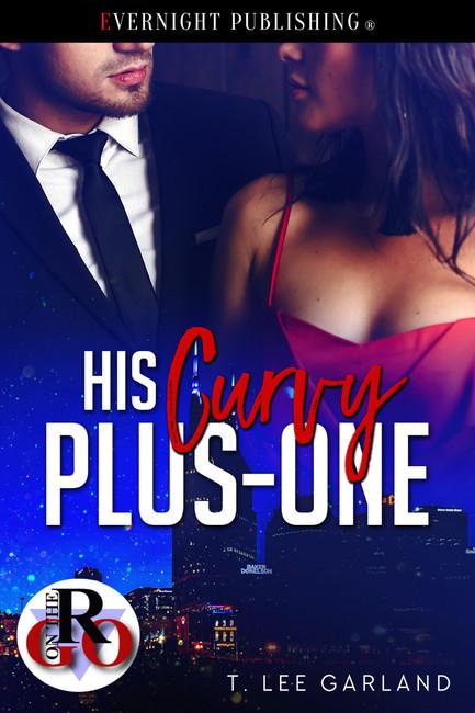 Genre: Erotic Contemporary Romance  Heat Level: 3  Word Count: 16, 875  ISBN: 978-0-3695-0296-4  Editor: Audrey Bobak  Cover Artist: Jay Aheer