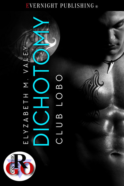 Genre: Paranormal BDSM Menage (MMF) Romance  Heat Level: 4  Word Count: 12, 700  ISBN: 978-0-3695-0330-5  Editor: Jessica Ruth  Cover Artist: Jay Aheer