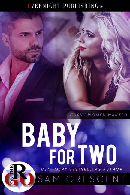 Genre: Erotic Contemporary Romance  Heat Level: 3  Word Count: 12, 500  ISBN: 978-0-3695-0333-6  Editor: Audrey Bobak  Cover Artist: Jay Aheer