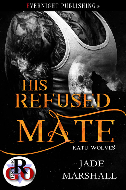 Genre: Erotic Paranormal Romance  Heat Level: 3  Word Count: 17, 135  ISBN: 978-0-3695-0345-9  Editor: Jessica Ruth  Cover Artist: Jay Aheer