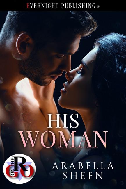 Genre: Erotic Contemporary Romance  Heat Level: 3  Word Count: 14, 670  ISBN: 978-0-3695-0383-1  Editor: Audrey Bobak  Cover Artist: Jay Aheer