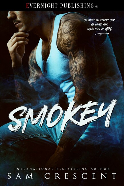 Genre: Erotic MC Romance  Heat Level: 3  Word Count: 82, 350  ISBN: 978-0-3695-0386-2  Editor: Audrey Bobak  Cover Artist: Jay Aheer