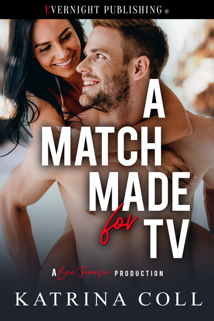 Genre: Erotic Contemporary Romance  Heat Level: 3  Word Count: 64, 350  ISBN: 978-0-3695-0417-3  Editor: Jessica Ruth  Cover Artist: Jay Aheer