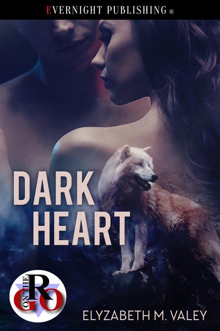 Genre: Erotic Paranormal Romance  Heat Level: 3  Word Count: 11, 400  ISBN: 978-0-3695-0427-2  Editor: Audrey Bobak  Cover Artist: Jay Aheer