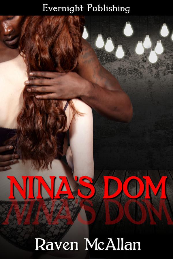 Genre: BDSM Romance  Heat Level: 3  Word Count: 33, 260  ISBN: 978-1-77130-968-4  Editor: Karyn White  Cover Artist: Sour Cherry Designs