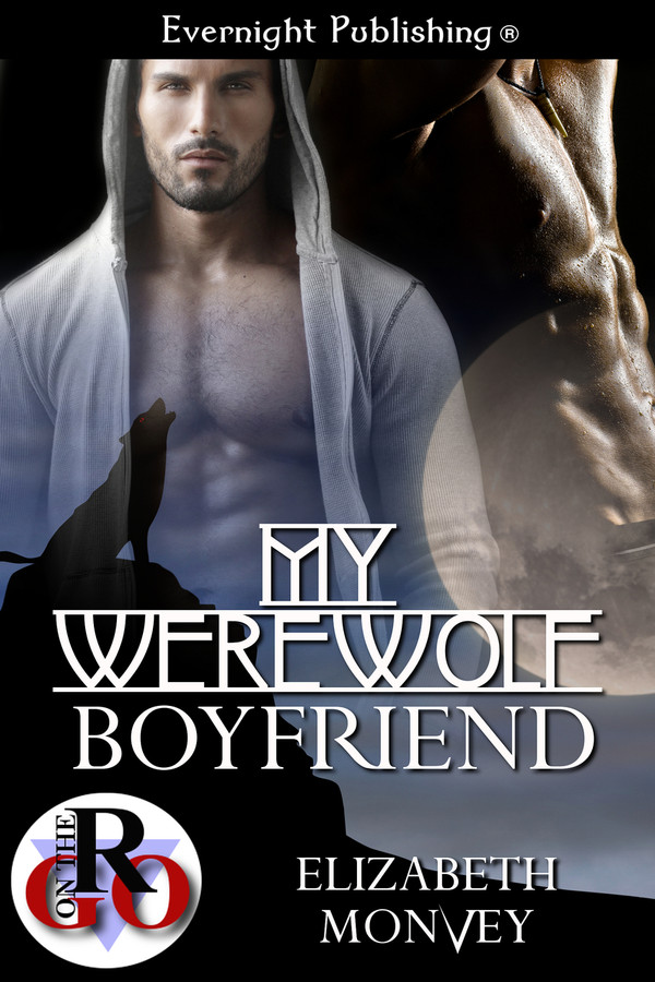 Genre: Alternative (MM) Paranormal Romance  Heat Level: 4  Word Count: 9, 130  ISBN: 978-1-77130-979-0  Editor: Laurie Temple  Cover Artist: Sour Cherry Designs