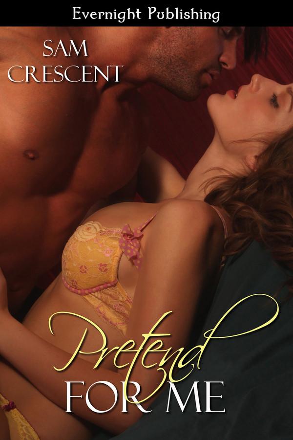 Genre: Erotic Contemporary Romance  Heat Level: 3  Word Count: 48, 940  ISBN: 978-1-77130-996-7  Editor: Karyn White  Cover Artist: Sour Cherry Designs