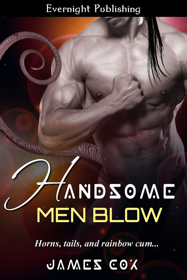 Genre: Alternative (MMM) Sci-Fi Romance  Heat Level: 4  Word Count: 27, 970  ISBN: 978-1-77233-031-1  Editor: Kerry Genova  Cover Artist: Sour Cherry Designs