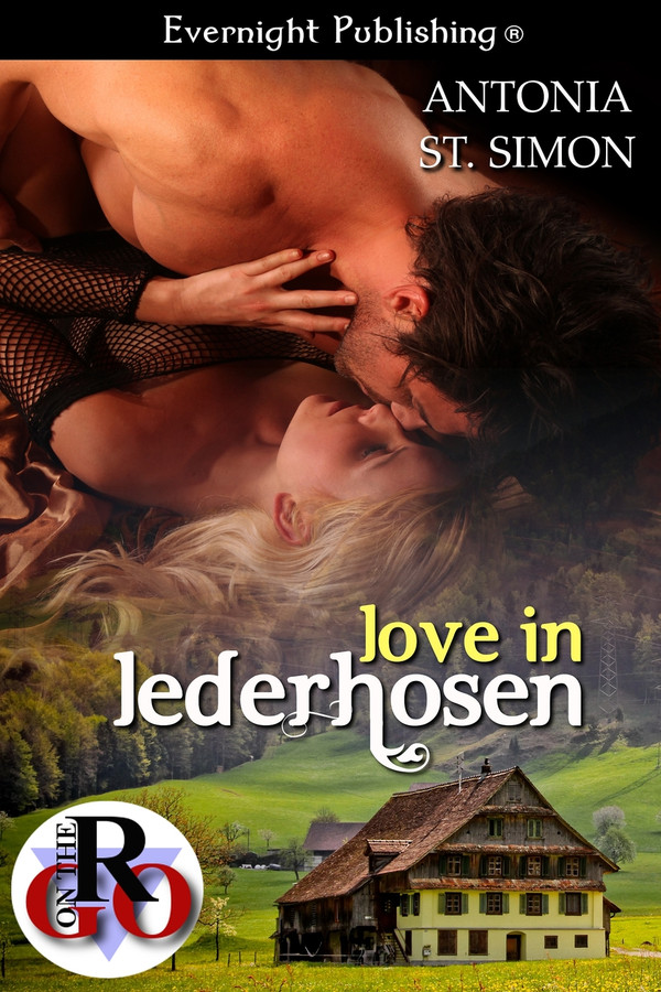 Genre: Erotic Contemporary Romance  Heat Level: 3  Word Count: 8, 800  ISBN: 978-1-77233-064-9  Editor: JS Cook  Cover Artist: Sour Cherry Designs