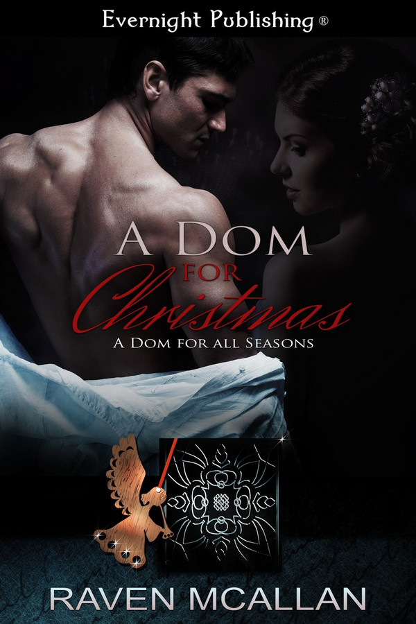 Genre: Historical BDSM Romance  Heat Level: 3  Word Count: 23, 555  ISBN: 978-1-77233-150-9  Editor: Jessica Ruth  Cover Artist: Jay Aheer