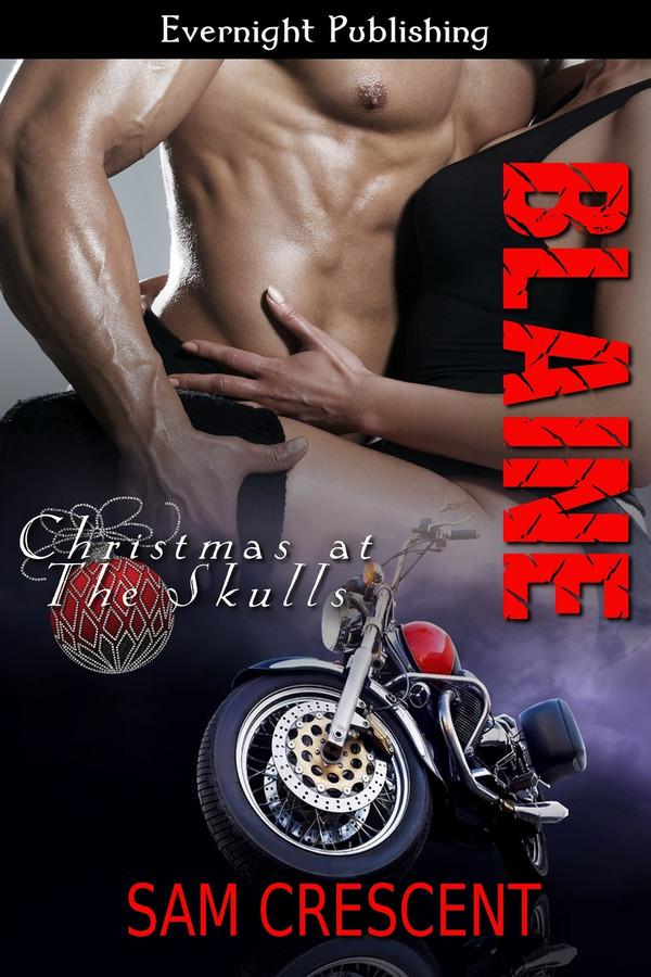 Genre: Erotic Contemporary Romance  Heat Level: 3  Word Count: 41, 275  ISBN: 978-1-77233-154-7  Editor: Karyn White  Cover Artist: Sour Cherry Designs