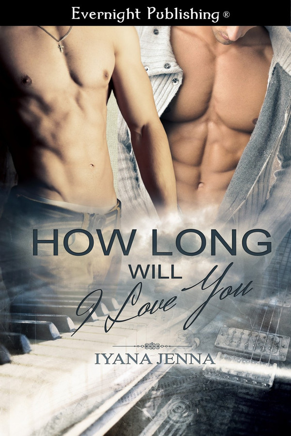Genre: Alternative (MM) Contemporary Romance  Heat Level: 3  Word Count: 26, 950  ISBN: 978-1-77233-199-8  Editor: Jessica Ruth  Cover Artist: Jay Aheer
