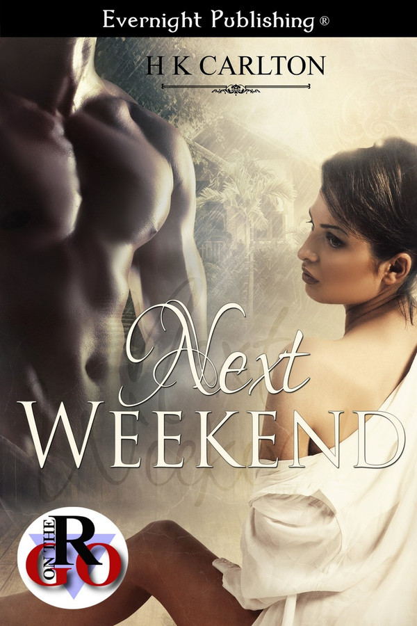 Genre: Erotic Contemporary Romance  Heat Level: 3  Word Count: 12, 660  ISBN: 978-1-77233-202-5  Editor: Jessica Ruth  Cover Artist: Jay Aheer
