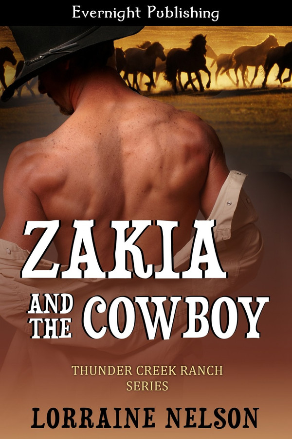 Genre: Western Romance  Heat Level: 2  Word Count: 60, 770  ISBN: 9781926950907    Editor: Emma Shortt  Cover Artist: LF Designs
