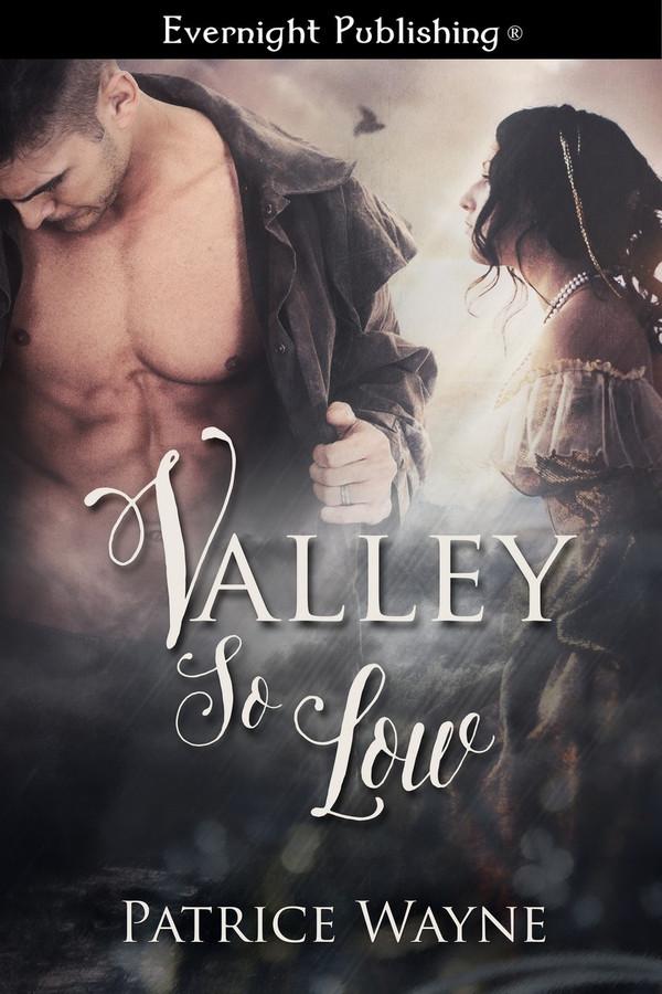 Genre: Historical Romance  Heat Level: 3  Word Count: 62, 100  ISBN: 978-1-77233-291-9  Editor: Lisa Petrocelli  Cover Artist: Jay Aheer