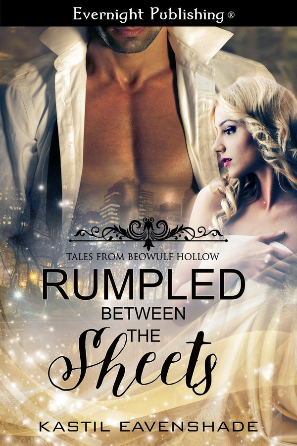 Genre: Erotic Contemporary Romance  Heat Level: 4  Word Count: 28, 550  ISBN: 978-1-77233-288-9  Editor: Laurie Temple  Cover Artist: Jay Aheer