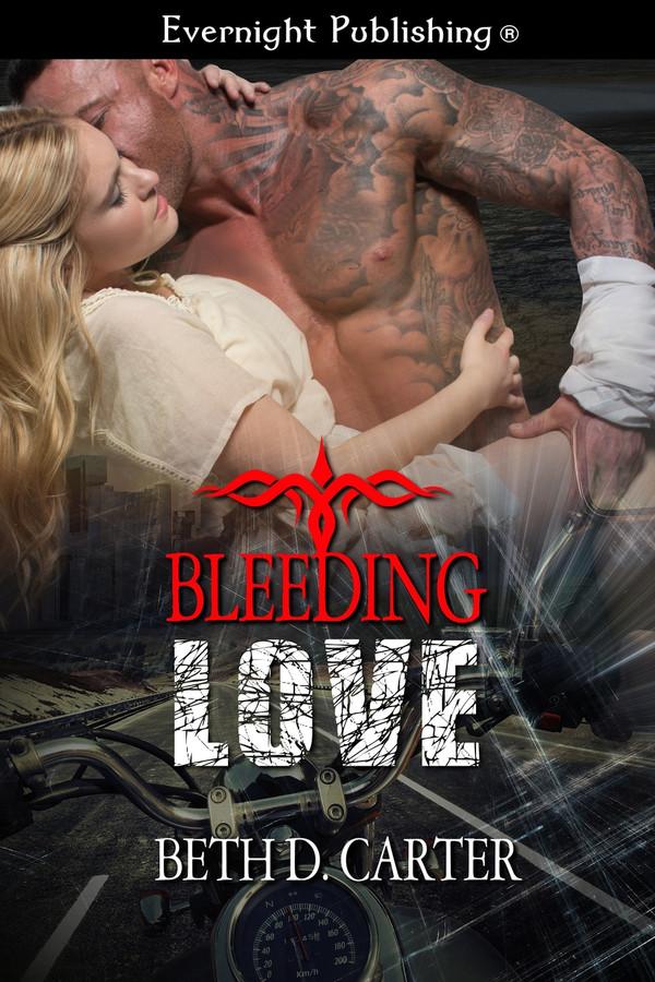 Genre: Erotic Sci-Fi Romance  Heat Level: 3  Word Count: 27, 150  ISBN: 978-1-77233-307-7  Editor: JC Chute  Cover Artist: Sour Cherry Designs