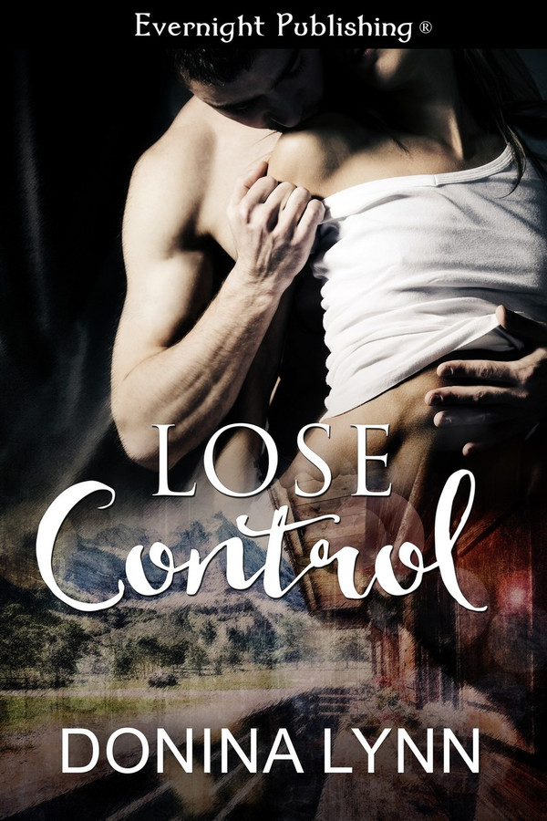 Genre: Erotic Contemporary Romance  Heat Level: 3  Word Count: 27 ,935  ISBN: 978-1-77233-314-5  Editor: Brieanna Robertson  Cover Artist: Jay Aheer