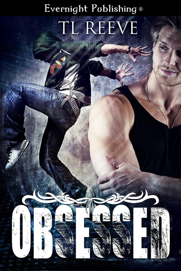 Genre: Alternative (MM) Contemporary Romance  Heat Level: 3  Word Count: 11, 320  ISBN: 978-1-77233-325-1  Editor: JS Cook  Cover Artist: Jay Aheer